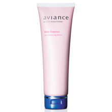 White-Essence Skin Enhancing Foam