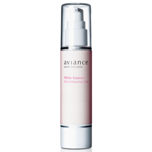 White-Essence Skin Enhancing Fluid