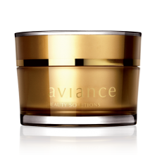 Resilient Complex Ultimate Smoothing Double Caviar Face Cream