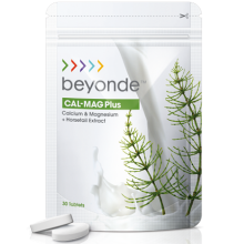 Beyonde Cal-Mag Plus | aviance shop