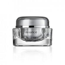 Collagenic Lift Face Lift Cream