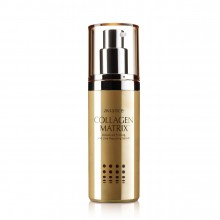Collagen Matrix Advanced Firming and Line Repairing Serum