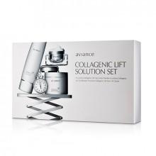 Collagenic Lift Solution Set