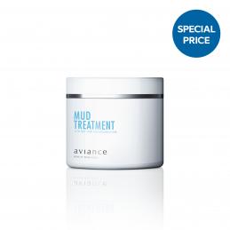 Mud Treatment
