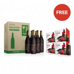 beyonde Roxburghii Plus (1 bottle)