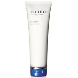 Skinergizer Cleansing Foam