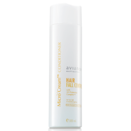 Micro Cream Conditioner Hair Fall Control