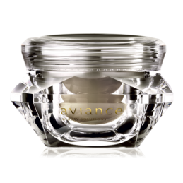 Ultimate Youth Diamond Cream Total Replenishing for Eyes
