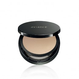 Foundation Powder SPF 15 FP00 Lucent Ivory