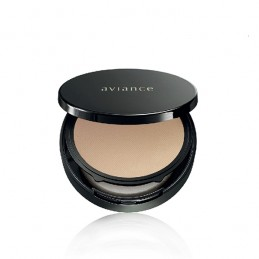 Foundation Powder SPF 15 FP01 Cool Beige