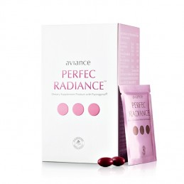 Perfec Radiance Beauty Supplement 60 Capsules