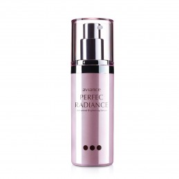 Perfec Radiance Advanced Brightening Serum
