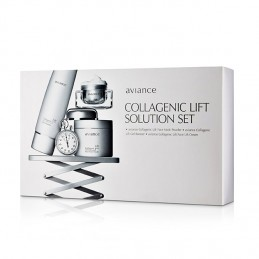 Collagenic Lift Solution Set
