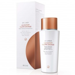 aviance Uv Expert Gluta-Orange