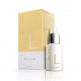 aviance ONE Lifting Drops