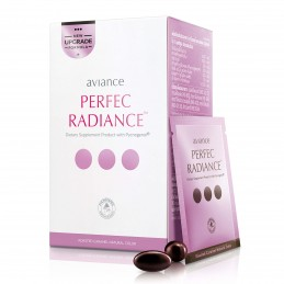 aviance Collagen Matrix Di-Peptide