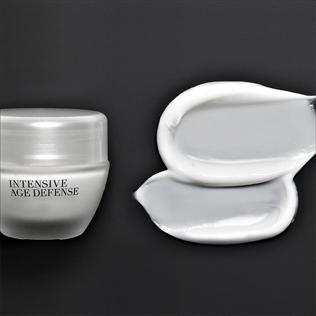 aviance-intensive-age-day-emulsion-oily-skin-compact-size