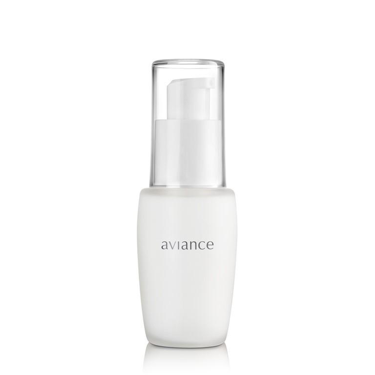 Intensive Age Defense Revitalizing Day Emulsion SPF 15 for Normal to Dry Skin 30ml