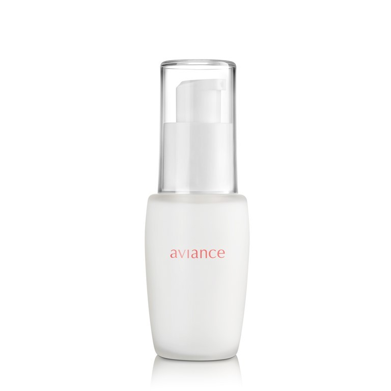 Absolute-White-Brightening-Day-Emulsion-SPF-15-for-Normal-to-Dry-Skin