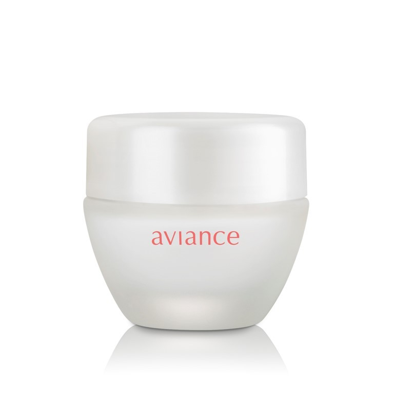 Intensive Age Defense Revitalizing Day Emulsion SPF 15 for Normal to Dry Skin 30ml