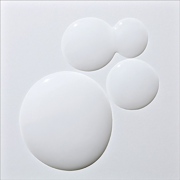 Collagen-Matrix-Advanced-Firming-and-Line-Repairing-Serum