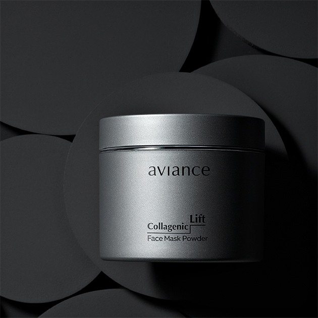 Collagenic Lift Face Mask Powder