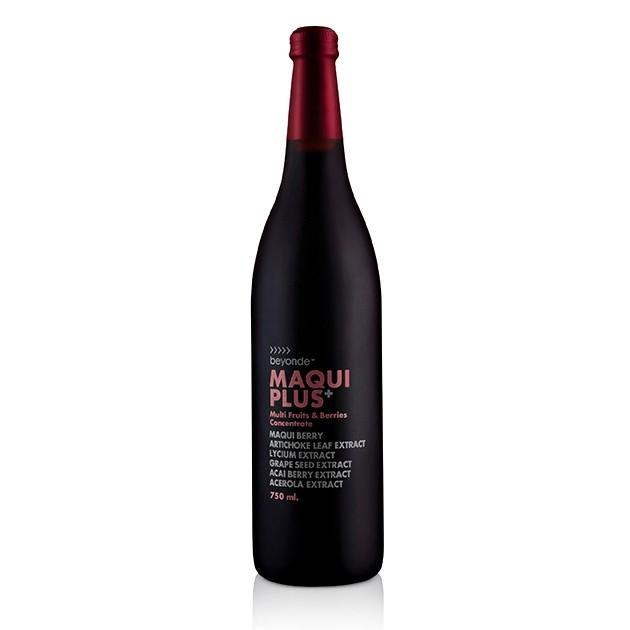 Beyonde Maqui Plus (1 Bottle)