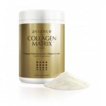 Collagen Matrix™ Hydrolysate & Collagen Peptide - Dietary Supplement