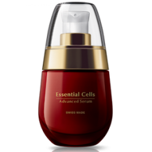 Essential Cells Advanced Serum with Stemacell™ Technology