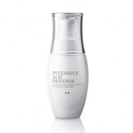 Intensive Age Defense Revitalizing Day Emulsion SPF 15  -  Normal to Dry Skin