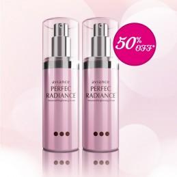 Perfec Radiance™ Advanced Brightening Serum - Bright&Shine New Year Promotion
