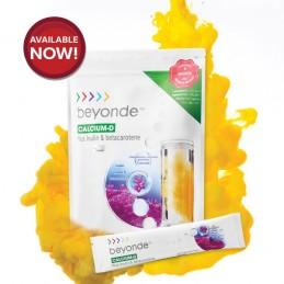 beyonde™ Algae Calcium-D