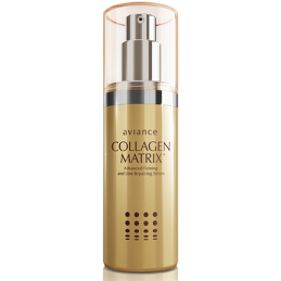Collagen Matrix™ Advanced Firming & Line Repairing Serum