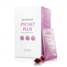 Pycno™ Plus - Dietary Supplement