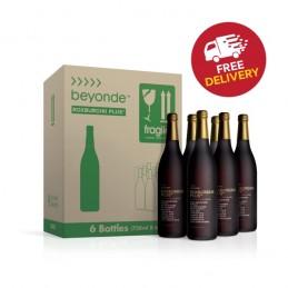 beyonde™ Roxburghii Plus+ Half Dozen Pack (6 bottles)