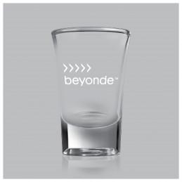 beyonde™ Maqui Plus+ Shot Glass (50ml)