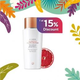 aviance UV Expert Gluta Orange 15% March Promotion 2020