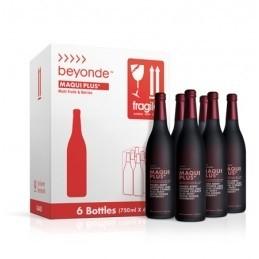 Beyonde™ Maqui Plus+ Half Dozen Pack (6 Bottles)