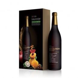 beyonde™ Roxburghii Plus+ Duo Pack (2 bottles)