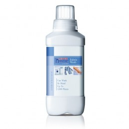 LeverHome - Fabric Wash Concentrate