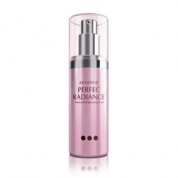Perfec Radiance™ Advanced Brightening Serum