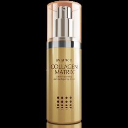 Collagen Matrix™ Advanced Firming & Line Repairing Serum