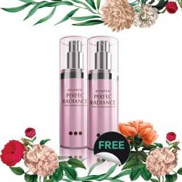 Perfec Radiance Advanced Brightening Serum Buy 1 Free 1