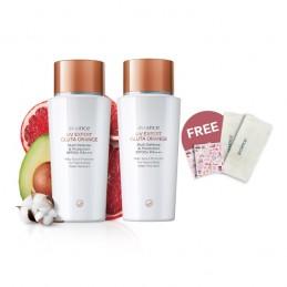 aviance UV Expert Gluta Orange Multi Defense & Protection 50+ PA++++ Introductory Promotion