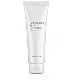 Intensive Age Defense Revitalizing Cleansing Foam
