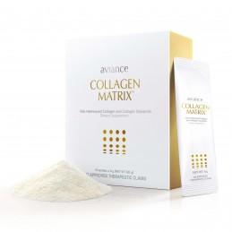 aviance Collagen Matrix Di-Peptide