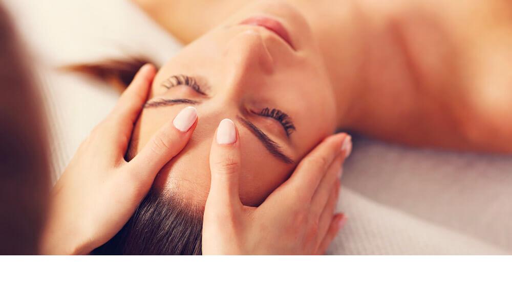 Detox_face detoxifying_radiant skin