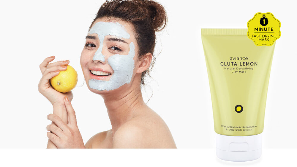 Detox_detox your face_glutathione