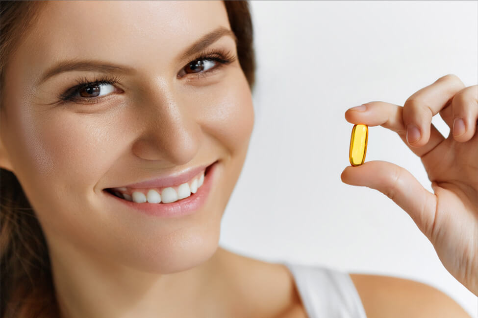 fish oil_look after yourself