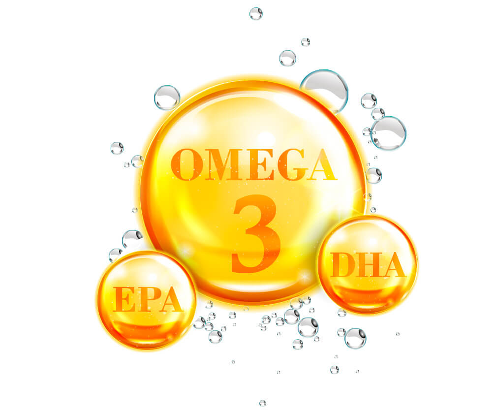 fish oil_dietary supplement_Omega 3